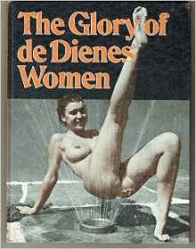 glory-of-the-de-dienes-women