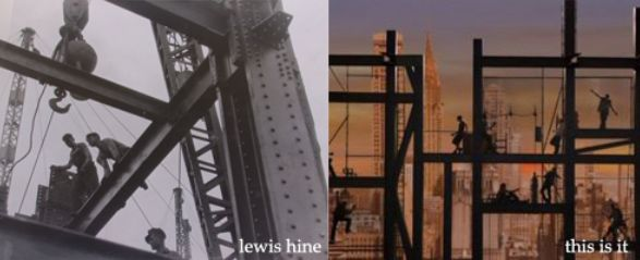 lewis-hine-this-is-it