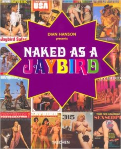 naked-as-a-jaybird