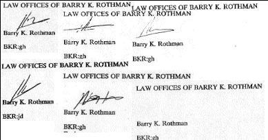 signatures-of-rothman