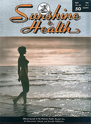 sunshine-and-health-3