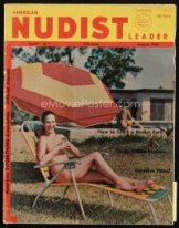 the-nudist-3