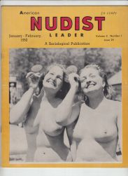 the-nudist-4